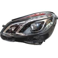 HEAD LIGHT  212 820 2339