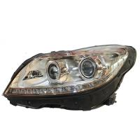 HEAD LIGHT  216 820 03390439