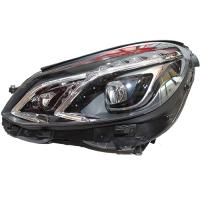 HEAD LIGHT  204 820 35393639