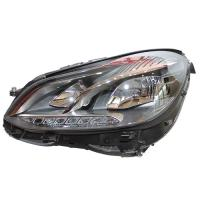 HEAD LIGHT  212 820 17391839