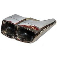 EXHAUST PIPE    246 490 0327/0427