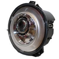 Head Light 463 820 0759