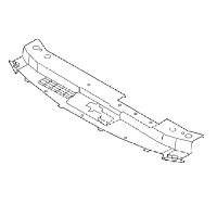 Sight Shield 86361-3R500_3