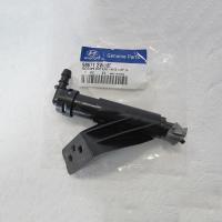 headlight wipers-986712W000