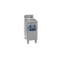 SINGLE GAS FRYER