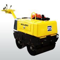 HOPPT ROL550DK Vibration Rollers_3