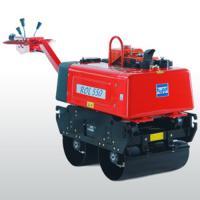 HOPPT ROL550DK Vibration Rollers