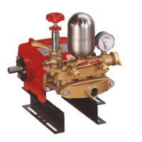 Lu Shyong LS30 Engine Driver Power Sprayer Pump_3