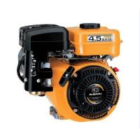 Subaru Robin EX 13-Premium Aircooled 4 cycle OHC Gasoline Engine