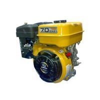 Subaru Robin EX 21-Premium Aircooled 4 cycle OHC Gasoline Engine_3