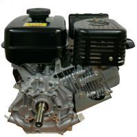 Subaru Robin EX 40 -Premium Aircooled 4 cycle OHC Gasoline Engine