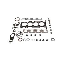 HYUNDAI 2091023F00 GASKET KIT ENG OVERHAUL