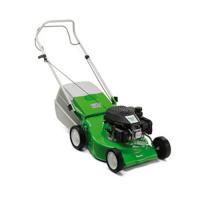 Viking MB 248 Electric & Petrol Lawn Mower_3