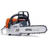 STIHL MS 290 All-Round Saws