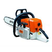 STIHL MS 440 Powerful Saws for Professional_3