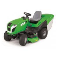 VIKING MT 6112 C Petrol Lawn Tractors & Ride On Mowers_3