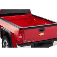 Style tailgate cap 48516