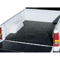 HEAVYWEIGHT TRUCK BED MAT DZ86929