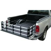 UNIVERSAL FIT PICKUP TRUCK BED 8555_4