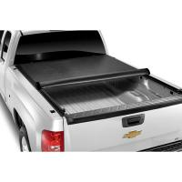STD BED LO-ROLL SOFT PREMIUM VINYL ROLL-UP TONNEAU COVER  LR-1045
