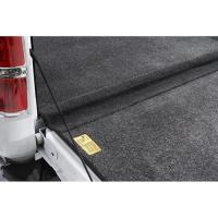 CARPET BED LINER BRQ09SBK