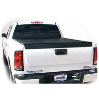 RAPTOR XSB LO-ROLL SOFT PREMIUM VINYL ROLL-UP TONNEAU COVER 	LR-3045