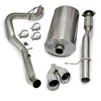 Corsa sport cat-back exhaust 14914