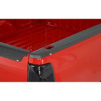 WESTIN BED RAIL CAP W7201114