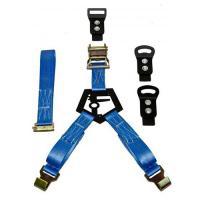 MOUNTED RAPID STRAP - BLUE BM1TSBL_3