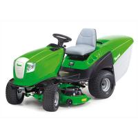 Viking - MT 6112 C Petrol Lawn Tractors & Ride On Mowers