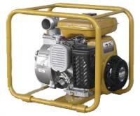 Subaru Robin PTG208 Self-Priming Centrifugal Pump (Gasoline)_3