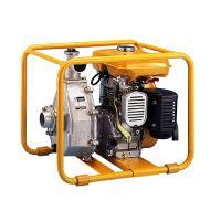 Subaru Robin PTG209 Self-Priming Centrifugal Pump (Gasoline)_3