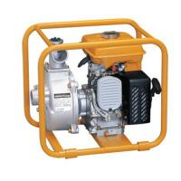 Subaru Robin PTG210 Self-Priming Centrifugal Pump (Gasoline)