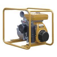 Subaru Robin PTD 406 Self-Priming Centrifugal Pump (Diesel)_3