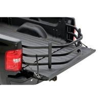 BLACK BED XTENDER HD 74803-01A