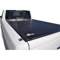 BED BAKFLIP VP FOLDING TONNEAU COVER 	162307