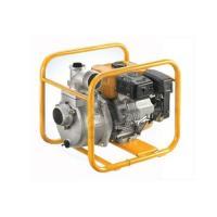 Robin Subaru PTX301 Self-Priming Centrifugal Pump (Gasoline)_3