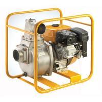 Robin Subaru PTX401 Self-Priming Centrifugal Pump (Gasoline)_3