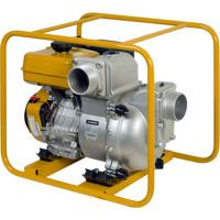 Robin Subaru PTX401 Self-Priming Centrifugal Pump (Gasoline)