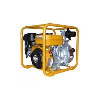 Robin Subaru PTX201D Self-Priming Centrifugal Pump (Gasoline)