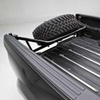 SPARE TIRE CARRIERS GM80018-PR
