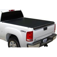 XSB LO-ROLL SOFT PREMIUM VINYL ROLL-UP TONNEAU COVER  LR-1035