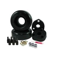 GROUND FORCE LEVELING 09-13 RAM1500 4WD 2