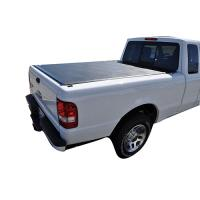 STD BED BAKFLIP VP FOLDING TONNEAU COVER 162101