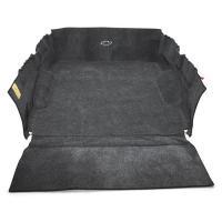 CARPET BED RUG GM22892013