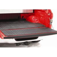 HEAVYWEIGHT TRUCK BED MAT DZ86928