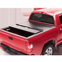 FORD F150 SHORT BED BAK REVOLVER X2 HARD ROLLING TONNEAU COVER 39329