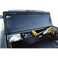 BAKBOX UNDER TONNEAU COVER TOOL BOX 90401