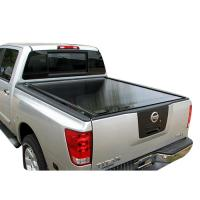 TITAN XSB BED PACE EDWARDS ELECTRIC BEDLOCKER TONNEAU COVER  BLN6894