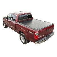 TUNDRA STD BED PACE EDWARDS SWITCHBLADE TONNEAU COVER  SWT5173